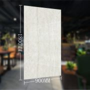 900x1800 Big Size Tile Wall Tile For Sale Ceramic Tiles Polished Manufacturers