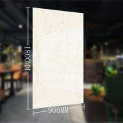 900x1800 Big Size Tile Wholesale Tile