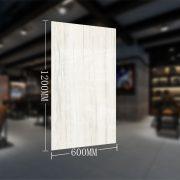 Ceramic Flooring Wall Tile