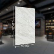 Ceramic Glazed Floor Pocelain Tile
