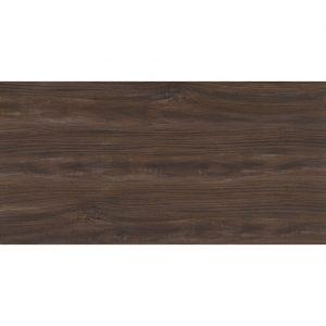 ceramic hardwood
