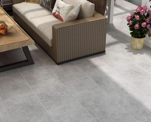 ceramic patio tiles