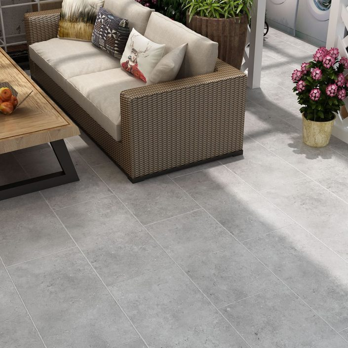 ceramic patio tiles