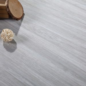 ceramic plank tile