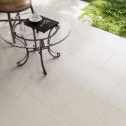 exterior floor tiles design