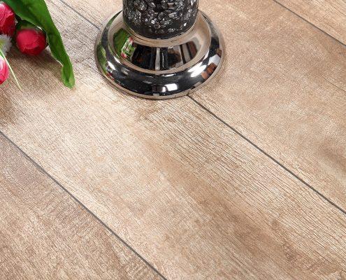 outdoor porcelain wood tile