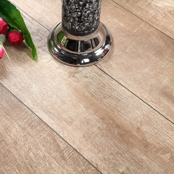 outdoor porcelain wood tile