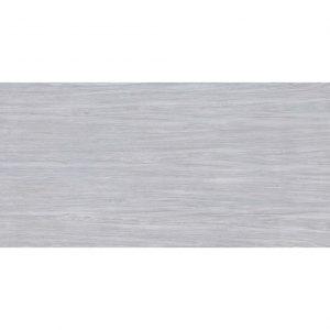porcelain wood floors
