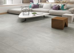 thin floor tile